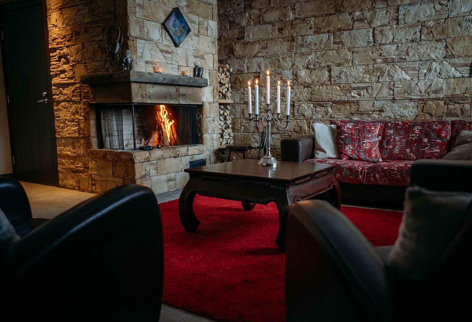 Susi lounge