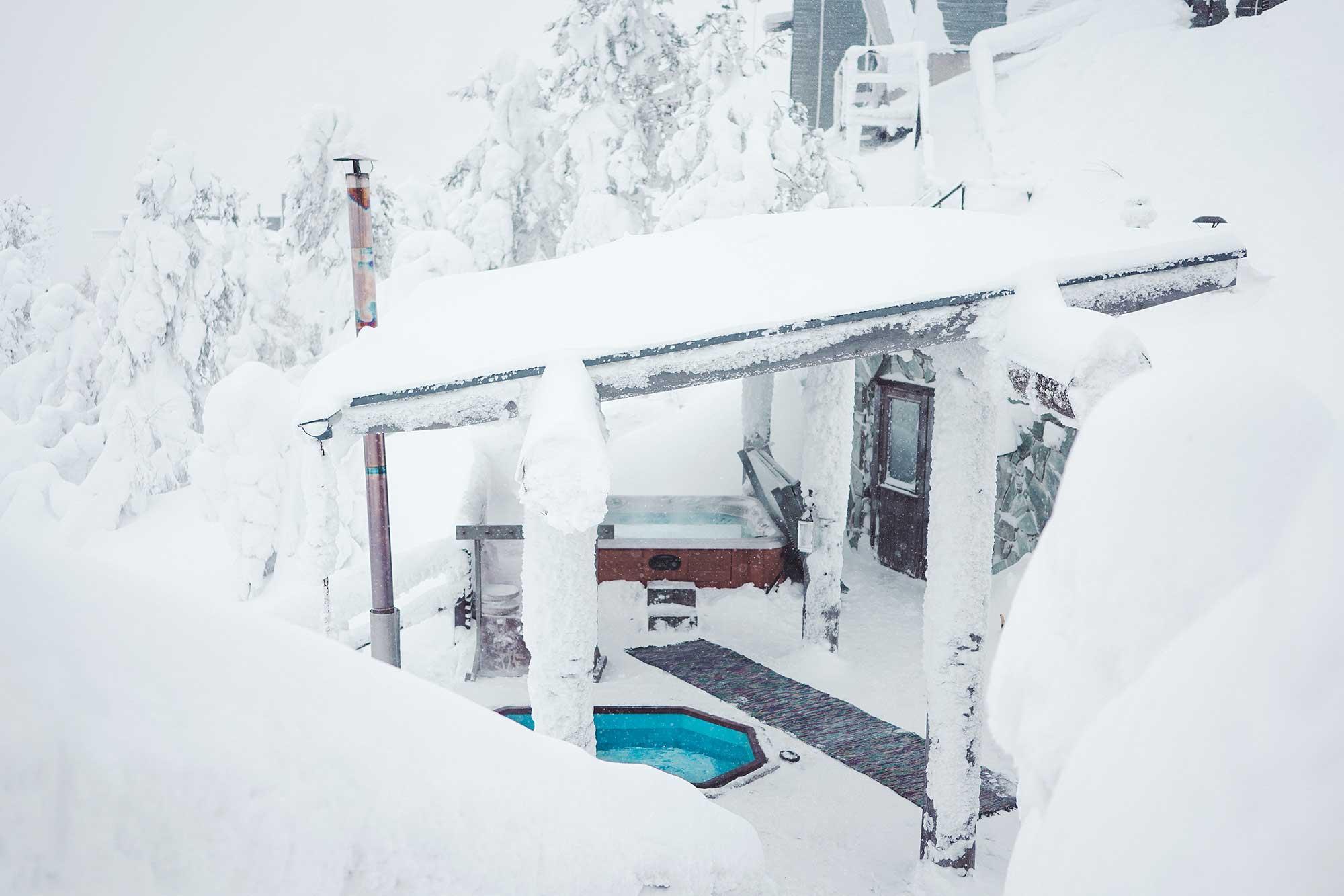 Peak-sauna_1