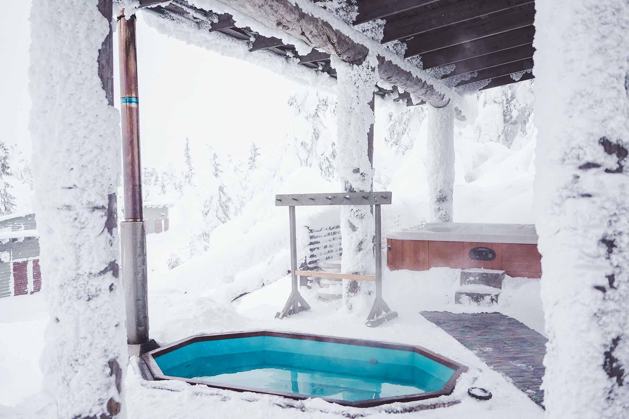 Peak-sauna_3