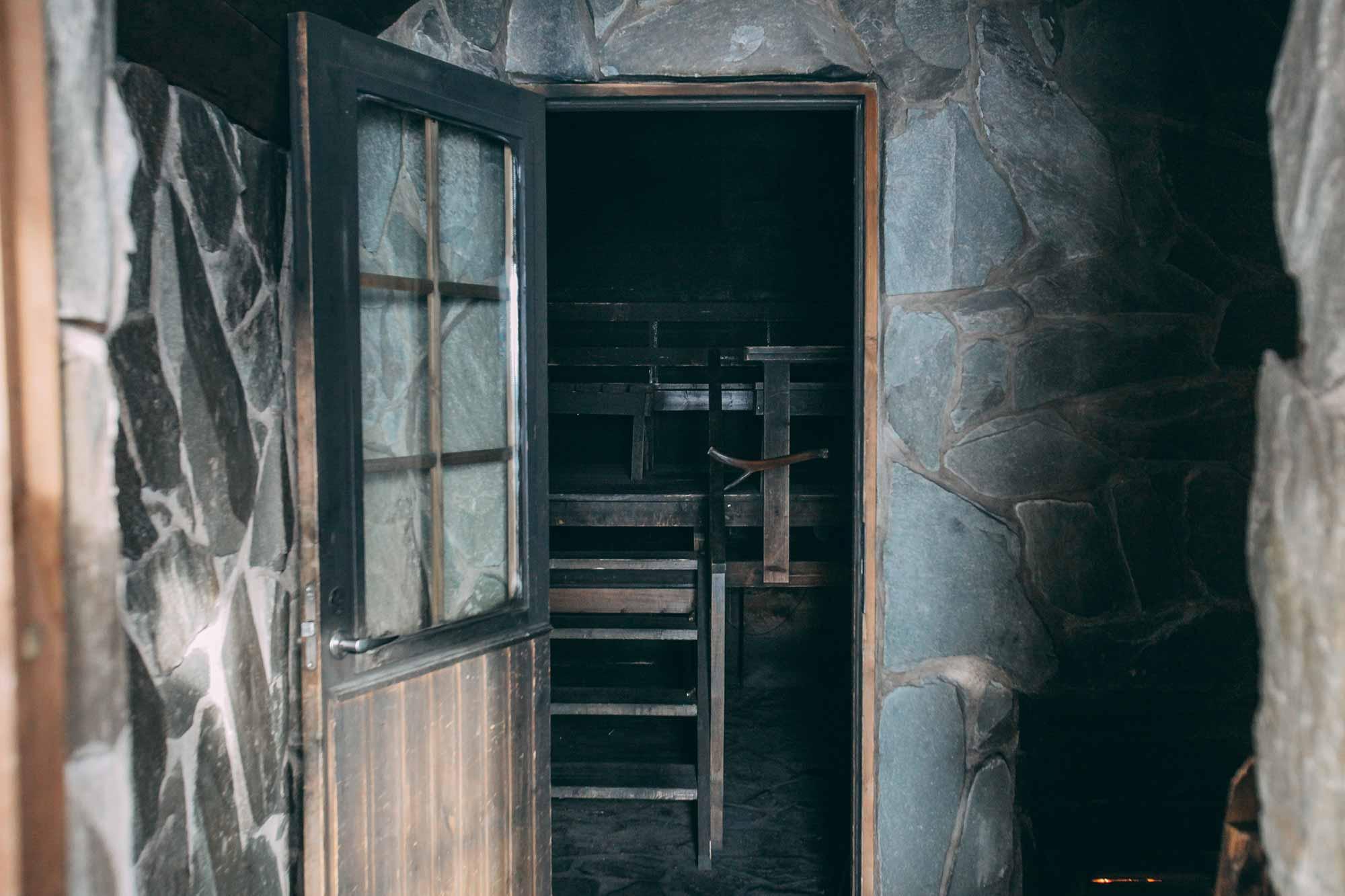 Peak-sauna_6
